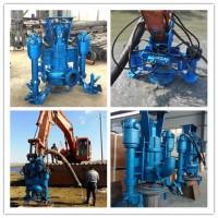 挖掘机用泵液压泥浆泵JHW220砂浆泵哪里买