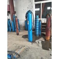 天津250QJ100-180/10-90KW高温深井泵哪家好
