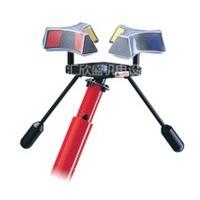 SOLO 810-001烟感探测工具原装进口