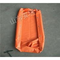 GD60煤矿用隔爆水袋安装技术要求
