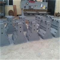 公路隔离墩钢模具/主要生产方式/产品优势