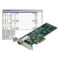 供应GE反射内存卡PCI-5565PIORC-110000