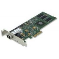 PCIE5565反射内存卡
