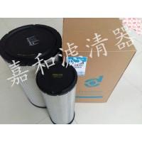 唐纳森P777868/P777869空气滤芯现货供应