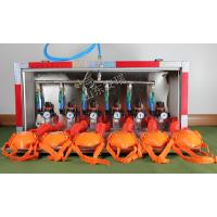 矿用ZYS-J压风供水自救装置优惠价格