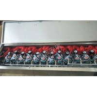 煤矿用ZYS-J压风供水救生器材规格