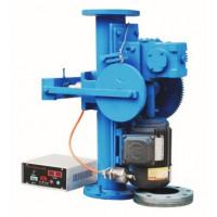 SL-5型全自動管道礦漿取樣機生產廠家取樣精度高