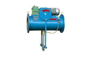 DN200礦漿取樣機廠家,DN300管道取樣機價格