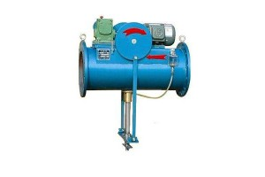 DN200矿浆取样机厂家,DN300管道取样机价格