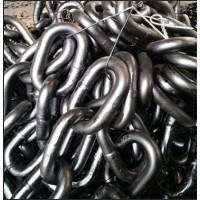 国标G80起重链条8*24葫芦链条