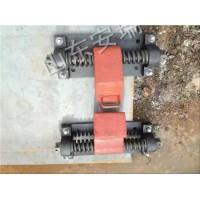 供应矿用QZC-6气动阻车器货到付款