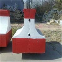 提供隔离墩钢模具/泰鼎路桥/钢材行情
