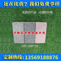 陶瓷透水砖供应厂家众光生态新材料公司