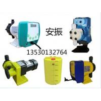 广东加药泵计量泵机械隔膜泵耐酸碱计量泵耐腐蚀加药泵