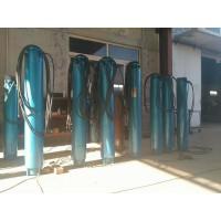 天津高扬程潜水泵-75KW深井泵厂家