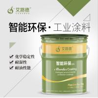 自来水管内壁专用环氧树脂无毒防腐漆质量合格厂家