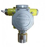 RBT-6000-ZLGM二氧化氯超标报警器