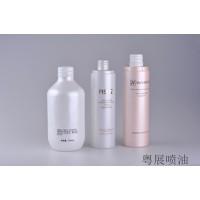 东莞塑胶喷涂加工厂-专注高品质