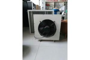 TS型低温热水暖风机,8TS工业暖风机厂家价格