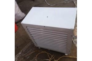 煤礦井口用防爆暖風機,d型電暖風機型號齊全