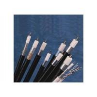 OFS光纤BF05635-02