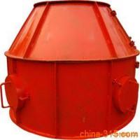 方形化粪池钢模具/使用说明/环保高性能