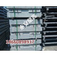 鼎鑫生产水泥轨枕的工艺流程及型号,30公斤钢轨规格水泥轨枕