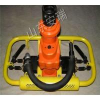 ZQS矿用手持式气动钻机安全防爆,手持式电动钻机厂家