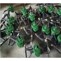 厂家专售煤矿用ZQS矿用手持式气动钻机批发价格