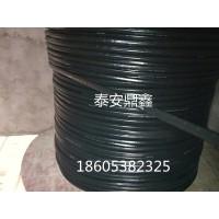 PE-ZKW煤矿用聚乙烯束管,煤矿用PE-ZKW塑料束管