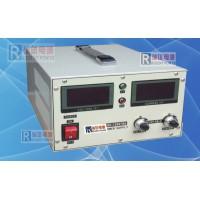 300V10A直流稳压电源