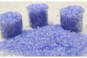 PVC生活用品料PVC胶料PVC高透明低气味用料