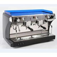 格米莱咖啡机CRM3120C格米莱半自动咖啡机厂家直销
