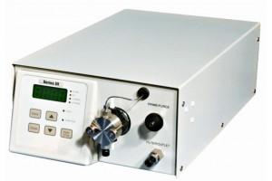 Ⅲ型泵/SeriesⅢ/Ⅲ型输液泵/计量泵/恒流泵
