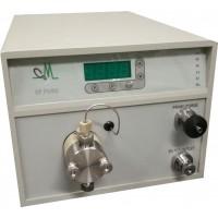 CP-M恒流泵/平流泵/计量泵/化工泵