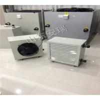 厂家发货矿用4GS热水暖风机,热水暖风机批发价格