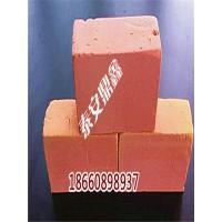 矿用瓦斯聚氨酯封孔胶马丽散结构组成及施工方式