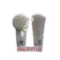 罗克休泡沫的组成及使用范围,罗克休的产品特点及参数