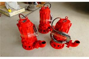 立式排污抽粪泵 粪池清理泵 移动式泥浆泵