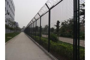 安平监狱钢网墙优点 监狱房网强价格 监狱钢网墙厂家