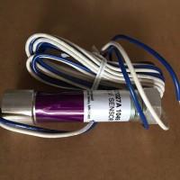 霍尼韦尔IRD1020.1火焰探测器