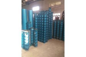 北京井用潜水泵提井下井|75千瓦质量好的深井泵(查看)