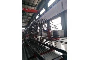 钢筋笼绕筋机 数控 山东铁汉 厂家直销