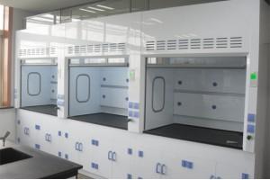 实验室酸碱通风厨智能通风柜-耐酸碱耐腐蚀北京厂家
