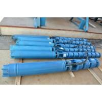 天津质量好的深井泵、55千瓦井用潜水泵型号