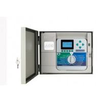 ACC2大型智能控制器  亨特ICD解码器