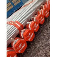 黑龙江热镀锌钢管价格 黑龙江友发牌热镀锌钢管供应