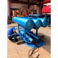 北京市浮筒潜水泵、天津45千瓦浮筒潜水泵价格
