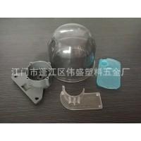 江门开模注塑厂家 专业塑料模具开模定制 产品开模注塑加工