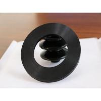 各类橡胶异形件开模定制  可定做各种尺寸